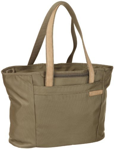 briggs-riley-large-shopping-toteolive13x17x73