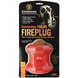Everlasting Large Fire Plug