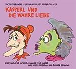Kasperl und die wahre Liebe: Doctor D...