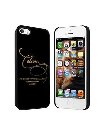 celine-iphone-5s-custodia-case-brand-logo-iphone-5-custodia-celine-for-man-woman-popular-celine-cust
