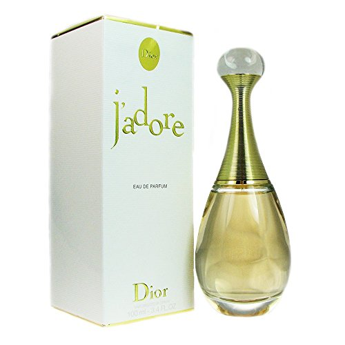 dior j 39 adore eau de parfum spray 100 ml preisvergleich parf m spray g nstig kaufen bei. Black Bedroom Furniture Sets. Home Design Ideas