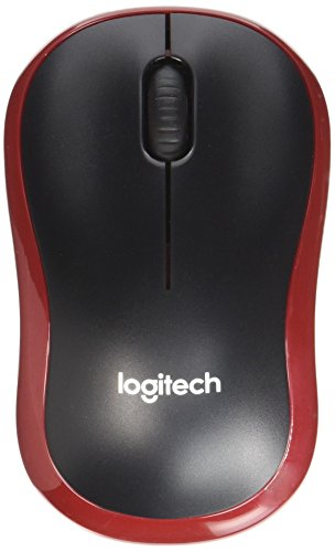 logitech-m185-wireless-mouse-red
