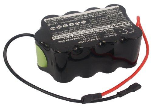 cameron-sino-2000-mah-288wh-batteria-di-ricambio-per-medtronic-primedic-defi-b