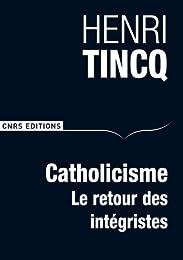 Catholicisme