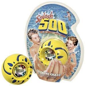 Splash 500 - 1