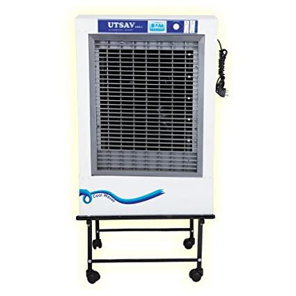 RAM Coolers Utsav 380H Room Air Cooler