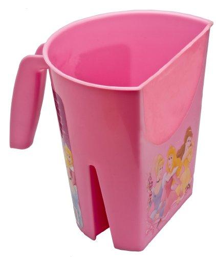 Disney Princess Shampoo Rinse Cup