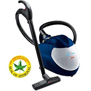 Vaporetto L&'ecoaspira 712   Polti steam cleaner, carpet steam cleaners, steam and vacuum, steam cleaner, vacuum cleaner       reviews and more information