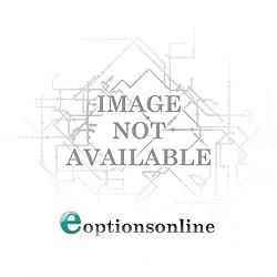 Intel Xeon Processor W5580 (8M Cache 3.20 GHz 6.40 GT/s Intel QPI)