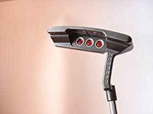 2014 Scotty Cameron Select port 2.5 from Titleist