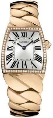 Cartier La Dona de Cartier Ladies Watch WE60050I - Buy Cartier La Dona de Cartier Ladies Watch WE60050I - Purchase Cartier La Dona de Cartier Ladies Watch WE60050I (Cartier, Jewelry, Categories, Watches, Women's Watches, By Movement, Swiss Quartz)