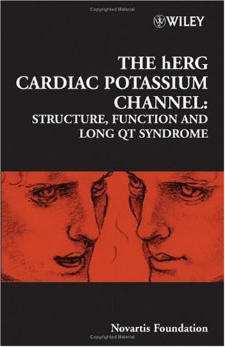 the-herg-cardiac-potassium-channel-structure-function-and-long-qt-syndrome