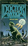 Doctor Who and the Dinosaur Invasion (0523406061) by Hulke, Malcolm