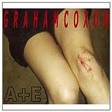 A+E(スペシャル・エディション)(初回生産限定盤)(DVD付)