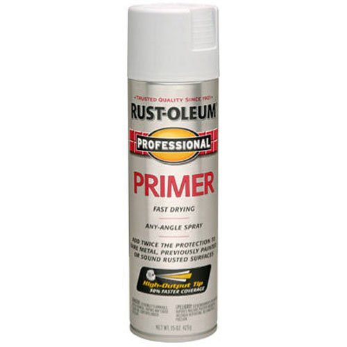 rust-oleum-7582838-professional-primer-spray-paint-gray-primer-15-ounce-by-rust-oleum
