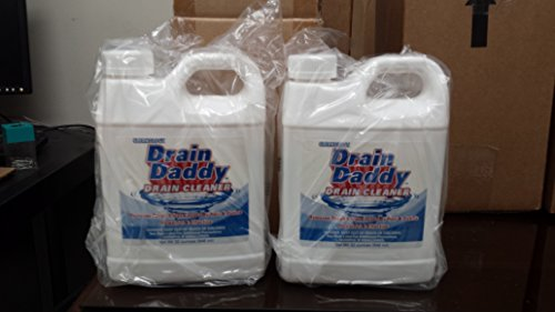 drain-daddy-industrial-strength-drain-opener