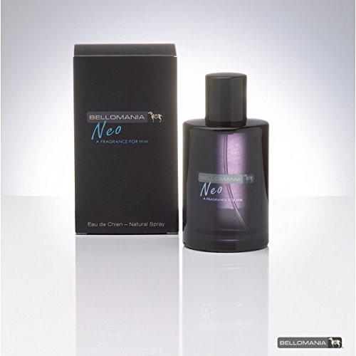 Artikelbild: Bellomania Duft Neo - a fragrance for him