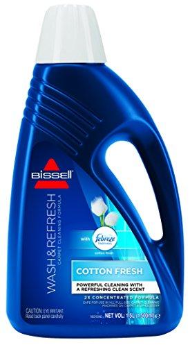 bissell-producto-limpiador-de-alfombras-y-moqueta-15-l-concentracion-2x