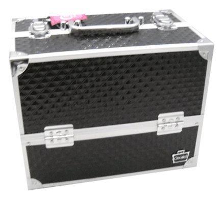 caboodles-black-lovestruck-large-makeup-train-case-6-cantilevered-trays-5871-64
