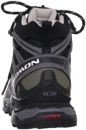 Salomon-X-Ultra-Mid-Womens-GTX-Trail-Wandern-Stiefel-427