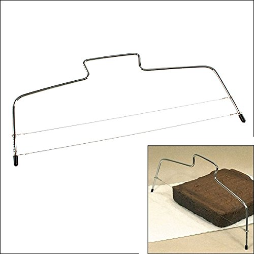 xumarkettm-adjustable-wire-cake-slicer-leveler-stainless-steel-slices