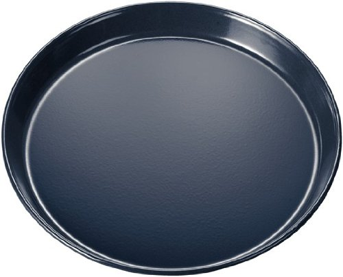 bosch-hez317000-pizza-tray-import-from-germany