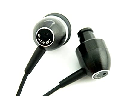 Brainwavz-M5-In-the-Ear-Headset