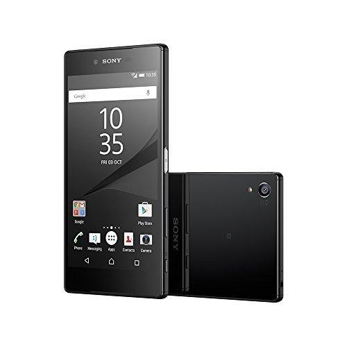 sony-xperia-z5-premium-e6853-55-inch-4k-uhd-display-factory-unlocked-black-international-stock-no-wa