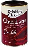Drink Me Chai - Chocolate Chai Latte (250g)