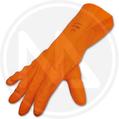 handschuh-latex-extrime-75-tg-10-hohe-chemische-resistenz