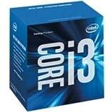 Intel CPU Core i3-6098P 3.6GHz 3Mキャッシュ 2Core4Thread LGA1151 BX80662I36098P【BOX】