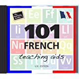 My Teaching Buddy French (UK Edition)by Duplication Centre