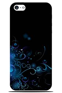 IndiaRangDe Designer Mobile Back Cover for Apple iPhone 5C