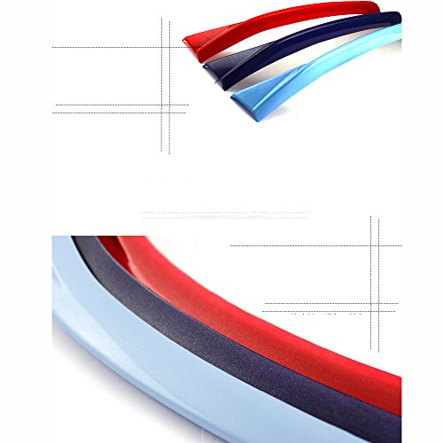 eaglerich-3d-styling-car-front-grille-trim-sport-strips-cover-motorsport-performance-stickers-for-b-