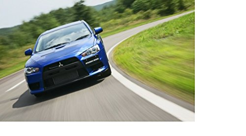 mitsubishi-lancer-evolution-x-mr-english-edition