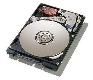 "Hitachi Deskstar 7K1000 - Disco duro (SATA, 1000 GB, 8,89 cm (3.5""), 10,16 cm, 2,61 cm, 14,7 cm)"
