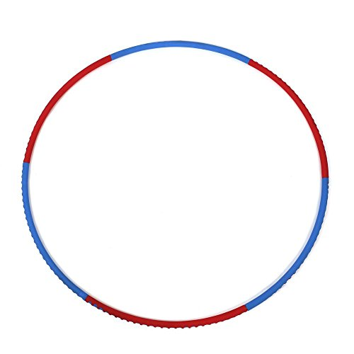 amzdeal-weighted-hula-hoop-for-fitness-weight-loss