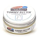 Palmer Cocoa Butter Formula Tummy Butter