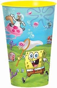 SpongeBob Sponge Bob 44ozcup - Each