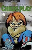 img - for Child's Play #2 Comic Book book / textbook / text book