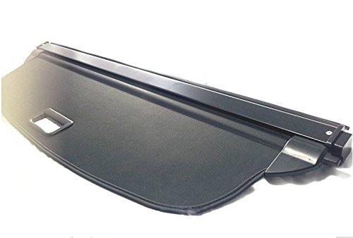13-15-per-mitsubishi-asx-rvr-outlander-sport-per-bagagliaio-posteriore-shield-paralume