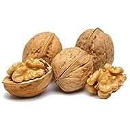 #1: Nutty Gritties California Inshell 1kg Walnuts