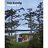 img - for Tom Kundig: Houses 2 [Hardcover] [2011] Tom Kundig book / textbook / text book