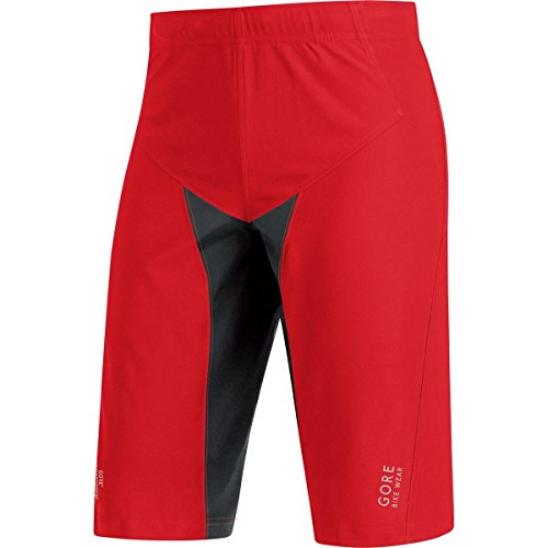 gore-bike-wear-twpalp359905-uomo-pantaloncini-mtb-termici-versatili-gore-windstopper-soft-shell-alp-