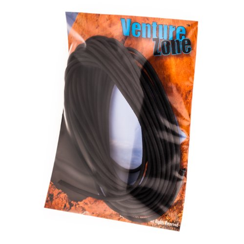premium-shock-cord-bungee-cord-3mm-diameter-black-5-metre-pack