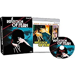 A Reflection of Fear [Blu-ray]
