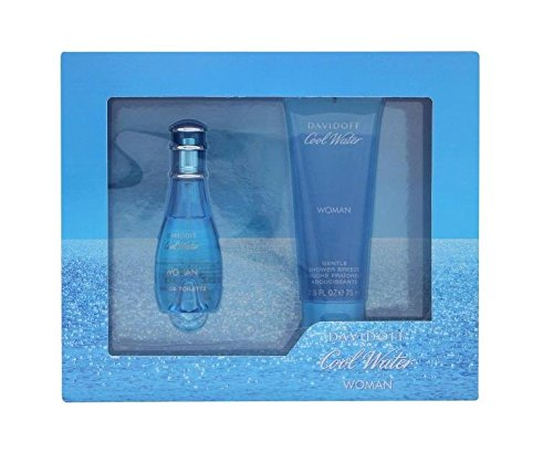 cool-water-woman-edt-spray-30ml-75ml-shower-gel