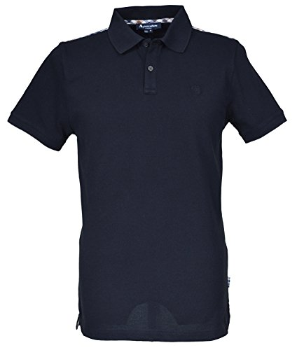 aquascutum-mens-hill-housecheck-shoulder-trim-polo-shirt-011559005-black-x-large