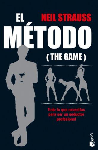 El Método descarga pdf epub mobi fb2