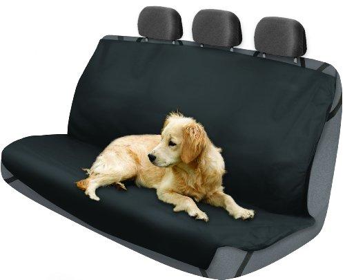 Amazon Car Seat Protector